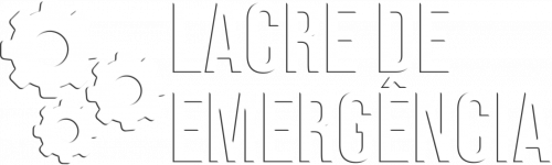 Lacres de Emergência
