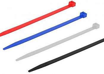 Abraçadeira para tubo 2 polegadas